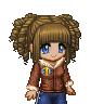 peighton_rox_1408's avatar
