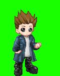 Tazmanoo's avatar