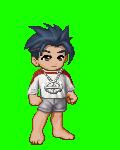 lil trap's avatar