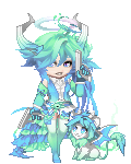 bubbler_99's avatar
