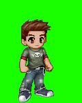 frodo_01's avatar