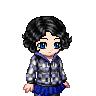 mieko776's avatar