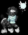 Thais Imai's avatar