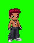 emoneybags's avatar