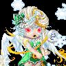 Annai-chansan's avatar