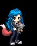 Peace_Love_Life_Sux's avatar