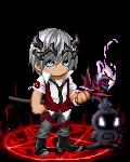Rengi the vampire lord's avatar