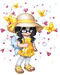 luvlyangel92's avatar