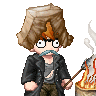 One lonely Hobo's avatar
