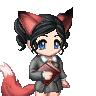 sillowet's avatar