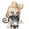 CaressMeOnTheDanceFloor's avatar