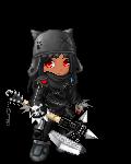 Toredar's avatar