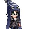 xXx EMO_GRUNNY xXx's avatar