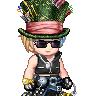tomgeniewang123's avatar