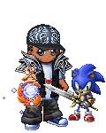 youngmoney1432's avatar