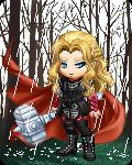 The Thor Odinson