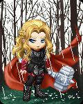 The Thor Odinson's avatar