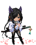 MabooTea's avatar