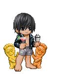 II HerSexyCookie II's avatar