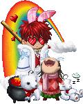 Gaara_Night_Ninja's avatar