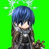 rinxD's avatar