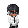 II Draxas II's avatar