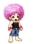 PrettyPrettyRainbows's avatar