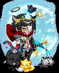 Super Nightsong's avatar