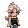 Mokono Meiri-Lynn's avatar
