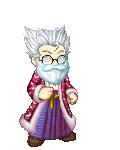 Tellah X's avatar