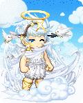 pyroJKL's avatar