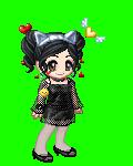 singergirl1410's avatar