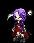 VioletTheDreamer