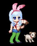 thebuttercup456's avatar