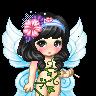 SAMANFA's avatar