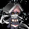 Chibi Slasher's avatar