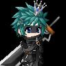 6 jambi 6's avatar