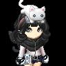 Dementielle's avatar
