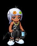 cr-gangster's avatar