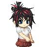 prophecygirl1919's avatar