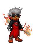 Dictatortot's avatar
