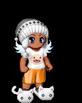 HMN Top Dawg's avatar