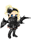 Spinne Biss's avatar
