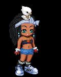 Sparkle_Angel4's avatar