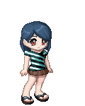 Sabaku no Yuki's avatar