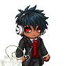 Zahara690's avatar