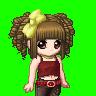 ari_aden's avatar