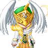 fire_feiry's avatar