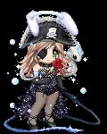 theSouthernStoner's avatar