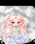 Soul Claimed's avatar